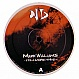 MARK WILLIAMS - ITS A LONDON THING EP - NORTHWEST DYNAMICS - VINYL RECORD - MR158018