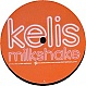 KELIS - MILKSHAKE (X-PRESS 2 MIXES) - ARISTA - VINYL RECORD - MR158526