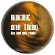 AMERIE - ONE THING (BIG BAD D&B REMIX) - TOXIC - VINYL RECORD - MR158675