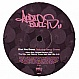 AUDIO BULLYS FEAT. NANCY SINATRA - SHOT YOU DOWN / BANG BANG - ASTRALWERKS - VINYL RECORD - MR158828