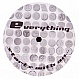 EZEE POSSE - EVERYTHING STARTS WITH AN E (2005 BREAKZ REMIX) - E 1 - VINYL RECORD - MR159636