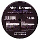 ABEL RAMOS - AQUARIUS (REMIXES) - PROGRESSIVE STATE REC - VINYL RECORD - MR159648