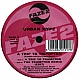 URBAN HYPE - A TRIP TO TRUMPTON - FAZE 2 - VINYL RECORD - MR159797
