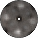 SOULWAX - NY EXCUSE (PIC DISC) - PIAS - VINYL RECORD - MR160919