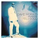 DAVID MORALES - FEELS GOOD - ULTRA RECORDS - VINYL RECORD - MR160946