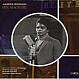 JAMES BROWN - GET ON THE GOOD FOOT / SEX MACHINE - BOILING POINT - VINYL RECORD - MR16126
