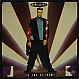 VANILLA ICE - TO THE EXTREME - SBK - VINYL RECORD - MR161334