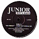 TORU S - SEX THERAPY - JUNIOR BOYS OWN - VINYL RECORD - MR161736