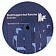 BEATCHUGGERS FEAT RAHMLEE - SOULSHAKER - TOOLROOM - VINYL RECORD - MR161857