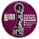 DANTON EEPROM PROHIBITION - NEVER GET OUT OF THIS SONG - VIRGO MUSIC - VINYL RECORD - MR162219