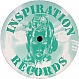 COLOURS FT ESKA - WHAT U DO - INSPIRATION - VINYL RECORD - MR162238