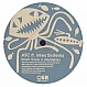 ASC - DRUM TRACK 3 (HEATSINK) - OFFSHORE - VINYL RECORD - MR162274