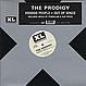 THE PRODIGY - VOODOO PEOPLE (PENDULUM REMIX) - XL - VINYL RECORD - MR162349