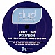 ANDY LING - FIXATION (2005 REMIX) - FLUID SESSIONS - VINYL RECORD - MR162438