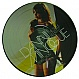 DANNI MINOGUE & THE SOUL SEEKERZ - PERFECTION (PICTURE DISC) - ALL AROUND THE WORLD - VINYL RECORD - MR162517