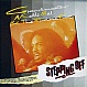 GRANDMASTER MELLE & THE FURIOUS 5 - STEPPING OFF - SUGAR HILL - VINYL RECORD - MR162743