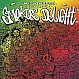 NIGHTMARES ON WAX - SMOKERS DELIGHT - WARP - VINYL RECORD - MR162940