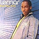 LEMAR - DONT GIVE IT UP - SONY - VINYL RECORD - MR163600
