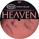 KINANE - HEAVEN - COALITION - VINYL RECORD - MR16387
