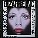 BIZARRE INC - TOOK MY LOVE - VINYL SOLUTION - VINYL RECORD - MR164