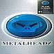 BLAME - THE SEARCH / LANDSPEED - METALHEADZ - VINYL RECORD - MR164376
