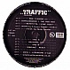 ROB TISSERA, V GROOVER & R HED - BEAUTIFUL (LIKE YOU) - TRAFFIC RECORDS - VINYL RECORD - MR164992