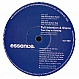 FULL INTENTION & SHENA - YOUR DAY IS COMING (2005 REMIXES) - ESSENCE - VINYL RECORD - MR165007