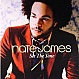 NATE JAMES - SET THE TONE - ONETWO RECORDS - VINYL RECORD - MR165037