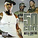 50 CENT - OUTTA CONTROL (REMIX) - INTERSCOPE - VINYL RECORD - MR165084