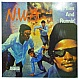 NWA - 100 MILES AND RUNNING - RUTHLESS - VINYL RECORD - MR16512