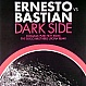 ERNESTO VS BASTIAN - DARK SIDE OF THE MOON (PART 2) - NEBULA - VINYL RECORD - MR165173