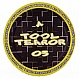 HARDTRAX - DON'T SAY I DIDN'T WARN YOU - TOOL TERROR - VINYL RECORD - MR165378