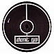 YAZOO - DON'T GO (2005 BREAKBEAT REMIX) - GO - VINYL RECORD - MR166221