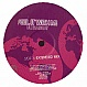 ULTRABEAT - FEEL IT WITH ME - ALL AROUND THE WORLD - VINYL RECORD - MR166449