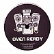 KOROVIN FEAT. KEITH THOMPSON - I LIVE FOR NOW - OVEN READY - VINYL RECORD - MR166820