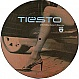 DJ TIESTO - UR (PICTURE DISC) - MAGIK MUZIK - VINYL RECORD - MR167132