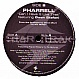 PHARRELL FEAT GWEN STEFANI - CAN I HAVE IT LIKE THAT - STAR TRAK - VINYL RECORD - MR167196