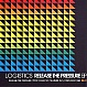 LOGISTICS - RELEASE THE PRESSURE EP - HOSPITAL - VINYL RECORD - MR167353