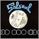 FIRST CHOICE - CAN'T TAKE IT WITH YOU - SALSOUL - VINYL RECORD - MR167616