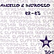 ANGELLO & INGROSSO - 82-83 - SUPERSTAR - VINYL RECORD - MR167803