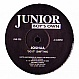 JOSHUA - DO IT - JUNIOR BOYS OWN - VINYL RECORD - MR168032