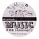 MARRS - PUMP UP THE VOLUME (2005 REMIX) - MUSIC FOR MARMOTS 1 - VINYL RECORD - MR168497