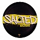 MIGUEL MIGS - CHECK THIS OUT EP - SALTED MUSIC - VINYL RECORD - MR168515