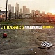 JURASSIC 5 - POWER IN NUMBERS (INSTRUMENTALS) - INTERSCOPE - VINYL RECORD - MR168789