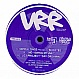 SIMPLE TINGZ PRES. CLINTON SHAWE - SHORTEE - VIBE RATE RECORDS - VINYL RECORD - MR169136