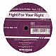 BEASTIE BOYS - FIGHT FOR YOUR RIGHT TO PARTY (2005 FUNKY REMIX) - EXECUTIVE LIMITED - VINYL RECORD - MR169374