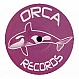 RAW 1 - SINCERELY YOURS - ORCA RECORDS - VINYL RECORD - MR169525
