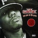 THE GAME - PUT YOU ON THE GAME - AFTERMATH - VINYL RECORD - MR169590