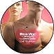 STEVE MAC - THAT BIG TRACK (LOVIN' YOU MORE) (PICTURE DISC) - INDEPENDANCE - VINYL RECORD - MR169894