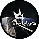 SOLARSTONE - EASTERN SEA (DISC 2) - SOLARIS - VINYL RECORD - MR169949